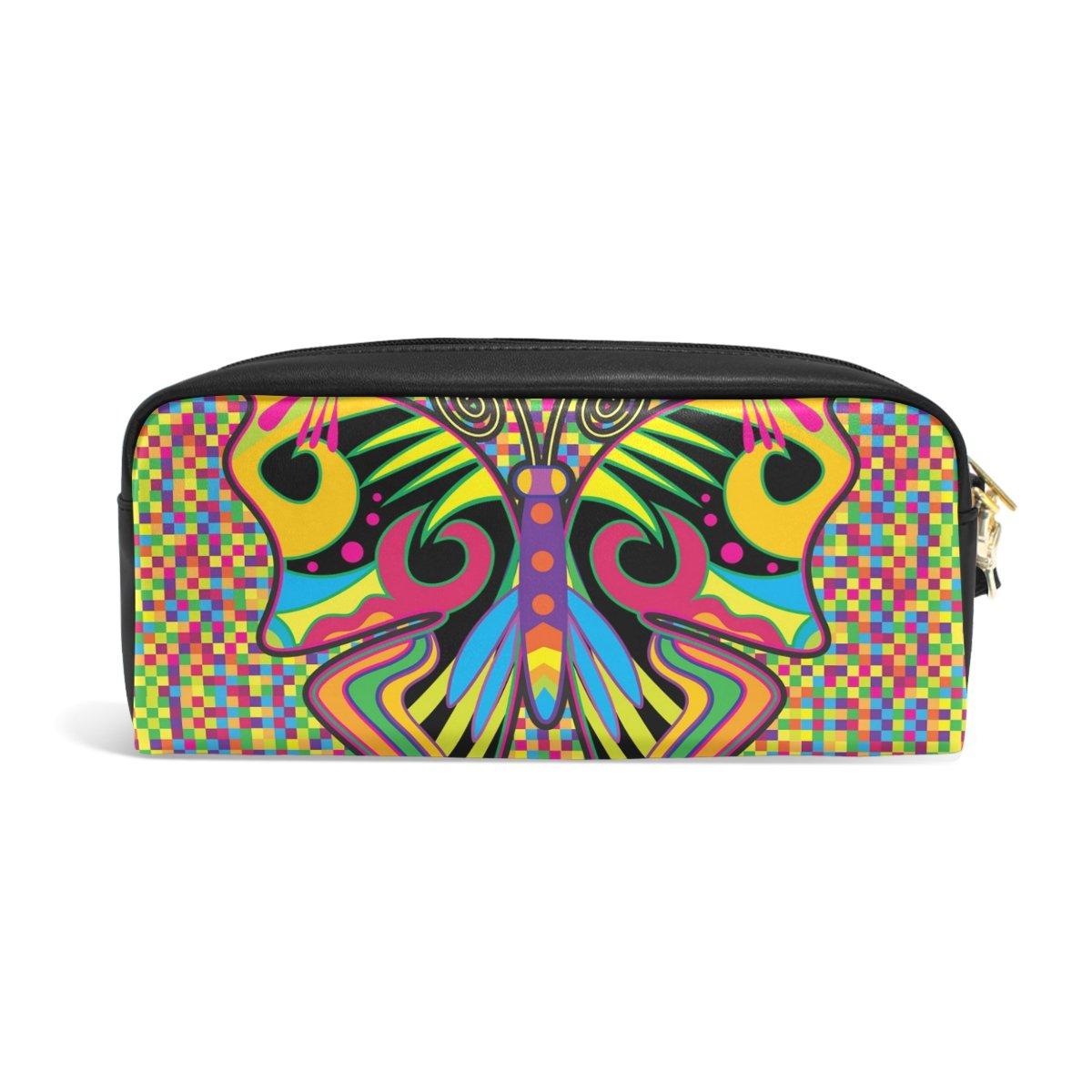 coosun Color Mariposa Estilo Hippie estudiantes Gran ...