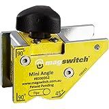 Magswitch Support magnétique à angle 75/105 et 90°