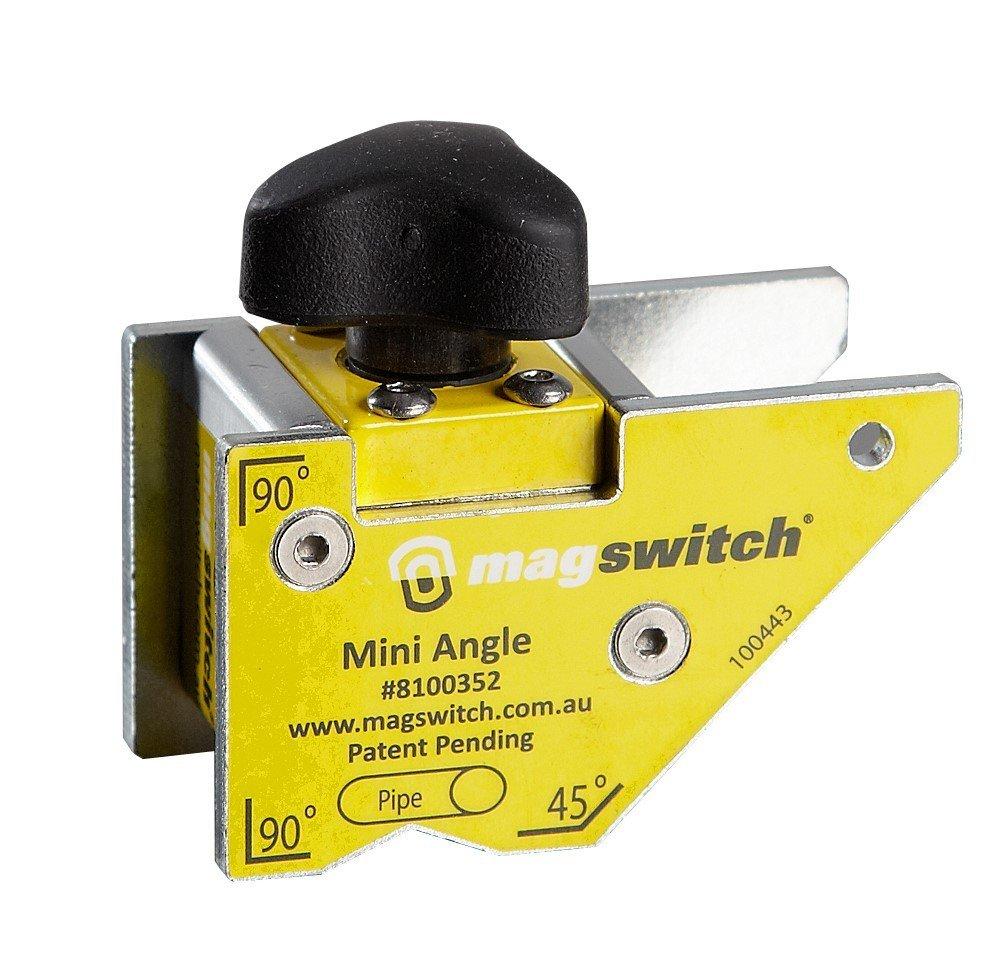 Magswitch Mini Angle