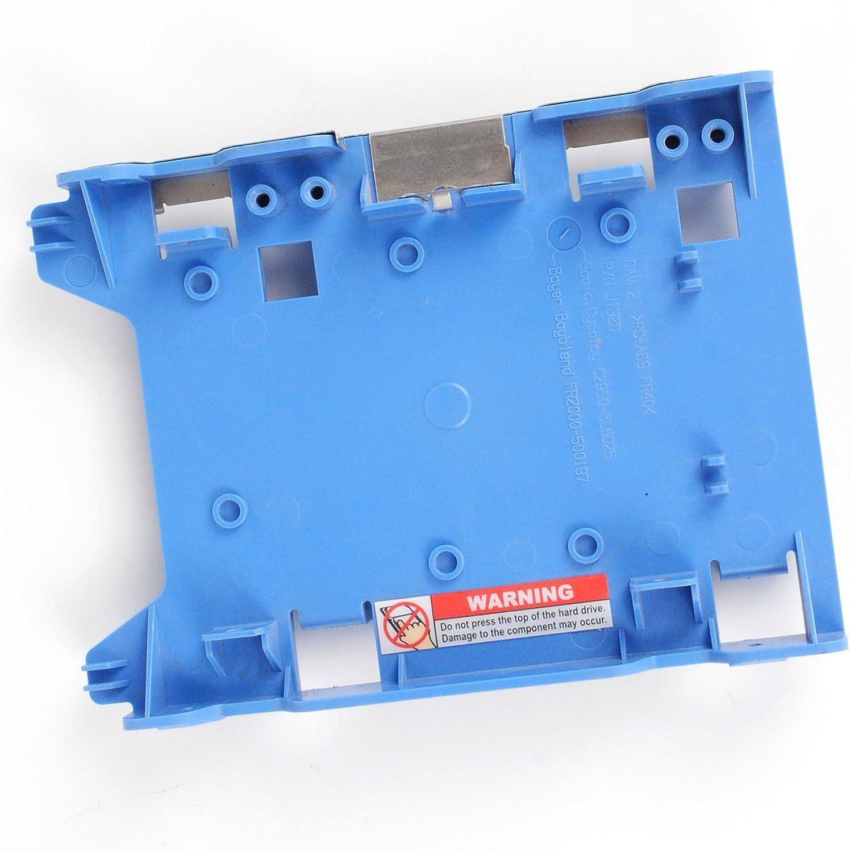 OptiPlex HDD SSD Caddy Tray Adapter 6,35cm 2,5