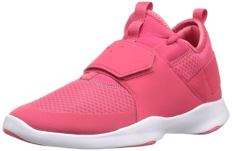 PUMA Kids' Dare Trainer Sneaker