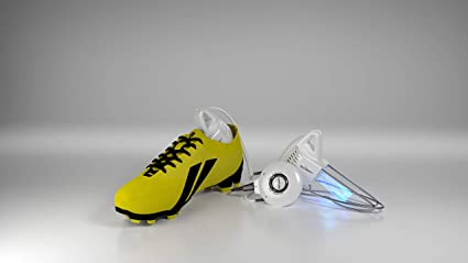 Comyan shoes Germicidal Lamp!Drying Eliminate Bad Odor and sanitize Shoes!