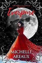 Everpure Kindle Edition