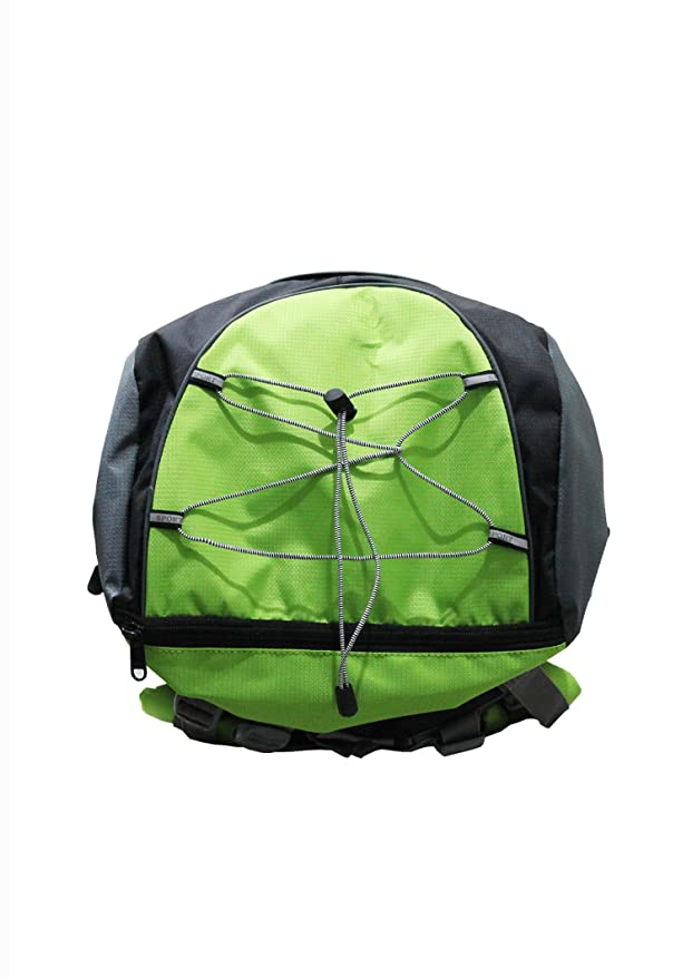 29a08ea2ca INLANDER 70+5L Green Travel Bag Backpacking Backpack for Outdoor Hiking  Trekking Camping Rucksack  Amazon.in  Bags