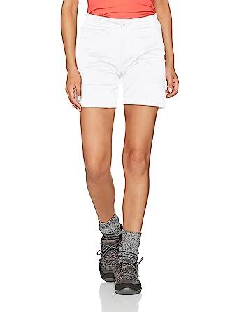 word nieuw beste schoenen verenigde staten Helly Hansen 53047 Women's Crew Shorts at Amazon Women's ...