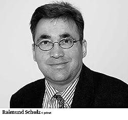 Raimund Schulz