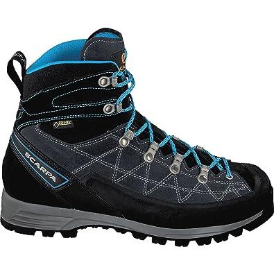 AW18 Scarpa Nitro Hike Gore-TEX Womens Hiking Boots