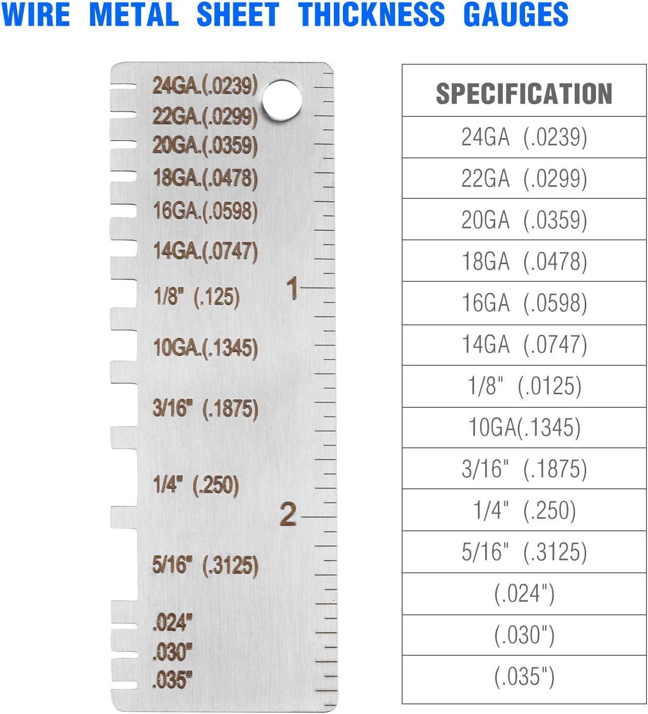 Limpiador de alta presi/ón 2 en 1 con 2 boquillas ORETG45