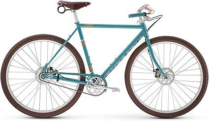 Vintage RALEIGH Bicycle Handlebar Roller Lever Springs  1 pair NOS 1950s