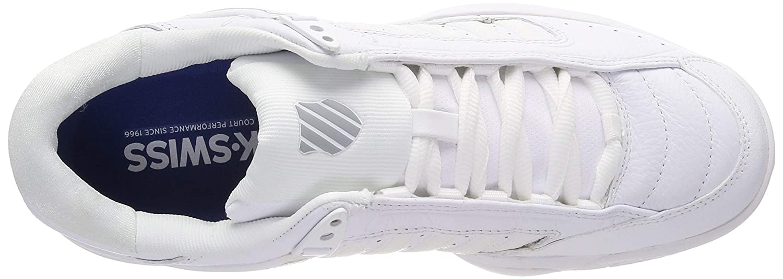 Chaussures de Tennis Homme K-Swiss Performance Defier RS