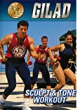 Sculpt and Tone Workout