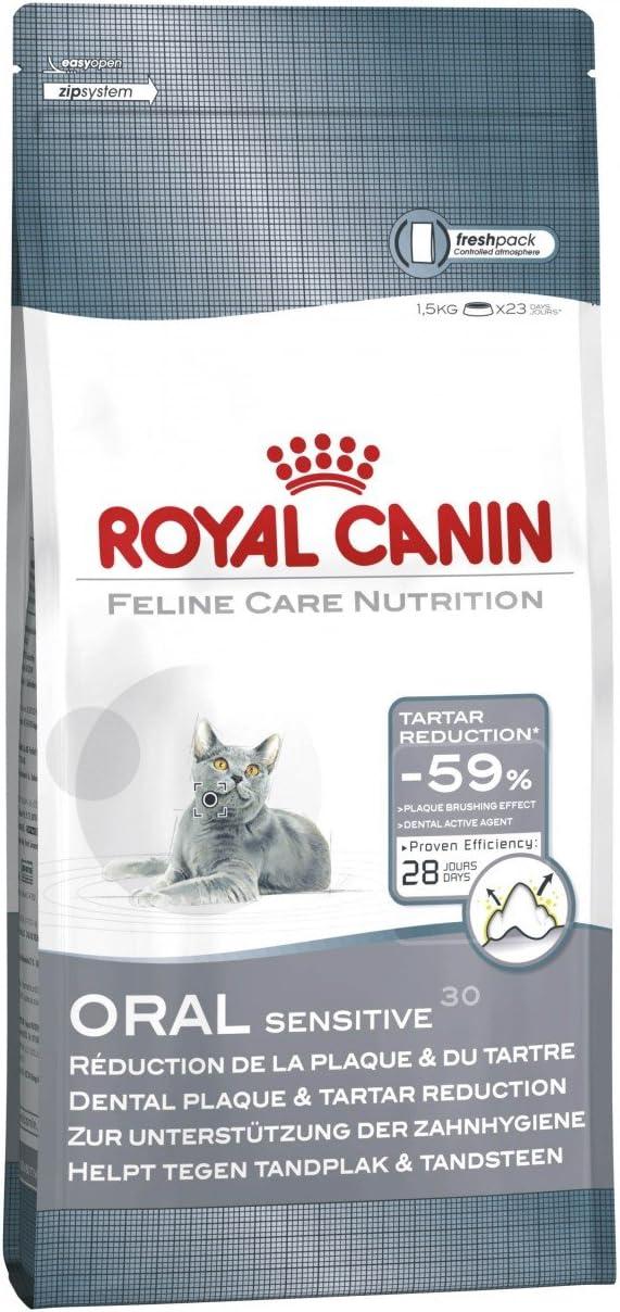 Royal Canin - Royal Canin Oral Care - 1.5 Kg