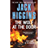 The Wolf at the Door (Sean Dillon Book 17)