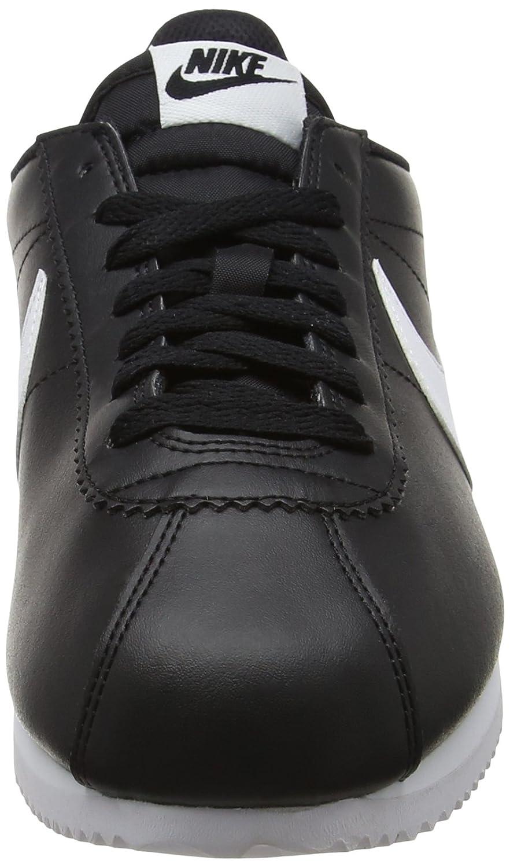Nike L Ä Der Mujer S Classic Cortez Archivos Classic L Ä Der Archivos Cortez Temporales Contrato Cortez 315ac1