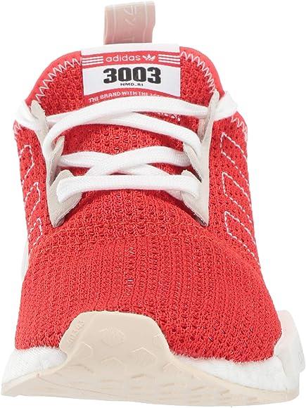 adidas Originals Men's NMD_r1 Shoe Amazon M? | Fado.vn