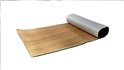 Ultra Thin Wood Veneer Sheets Oak