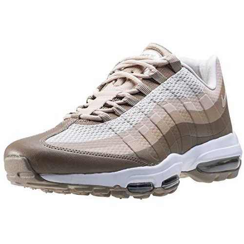 Mens Air Max 95 Ultra SE: Amazon.co.uk: Shoes & Bags