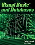 Visual Basic and Databases: A Step-By-Step Database Programming Tutorial