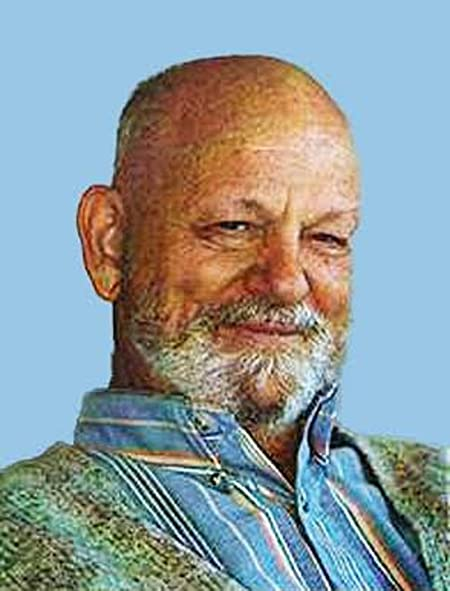 Amazon.com: Keith C. Blackmore: Books, Biography, Blog