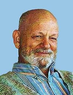 Dick Punnett