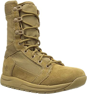 Danner tachyon military and tactical boots