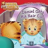 Daniel Gets His Hair Cut (Daniel Tiger's Neighborhood)