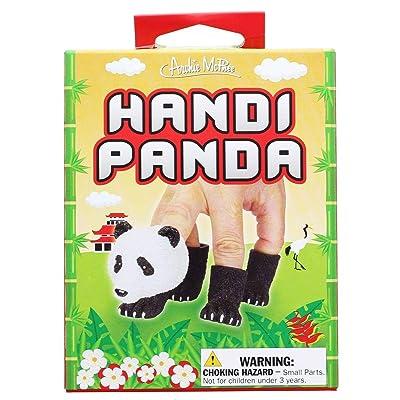 Archie McPhee Handi Panda: Toys & Games