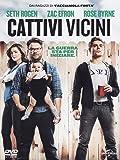 Cattivi Vicini (DVD)