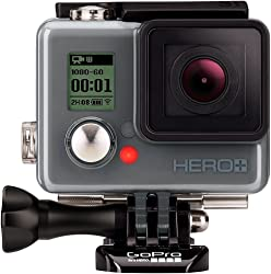 Top 15 Best Gopro For Kids (2021 Reviews & Buying Guide) 15