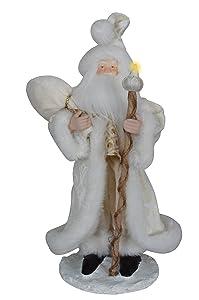 Naeve Leuchten 5031523 - Iluminación de Navidad de interior
