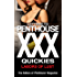 Letters to Penthouse XXX Quickies: Labors of Lust (Letters to Penthouse Quickies)