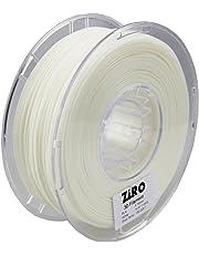 Filament 3d Printing Materials Amazon Co Uk