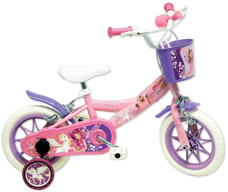 Denver 14323 - Me  My Bike, 12 pulgadas