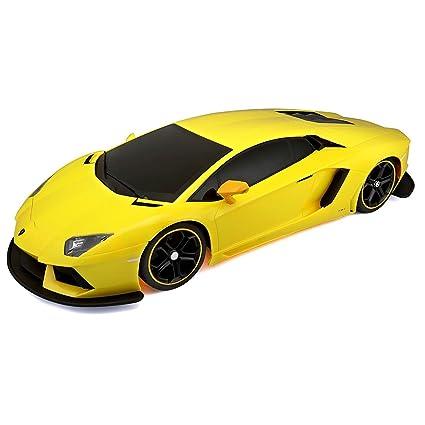 Lamborghini Aventador Price Fully Loaded on pagani zonda price, lamborghini diablo, lamborghini egoista, bentley continental gt price, lamborghini gallardo price, lamborghini limo, lamborghini reventon, lamborghini countach, lamborghini truck, lamborghini veneno, mclaren f1 price, aventador limo price, lamborghini murcielago, bugatti veyron price, nissan gtr price, dodge viper price, maybach price, lamborghini huracan, lexus lfa price, lamborghini estoque,