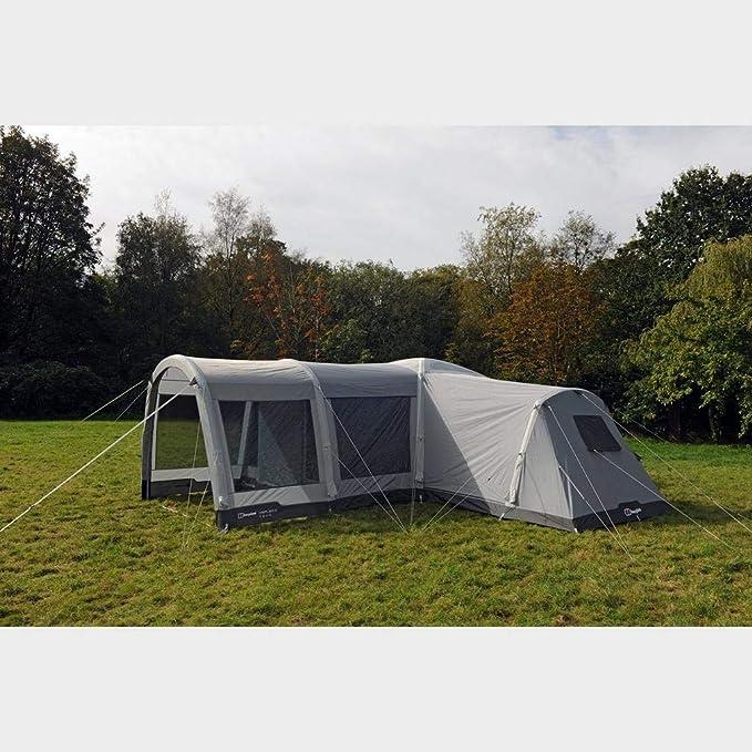Berghaus Kepler 9 Air Tent
