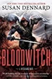 Bloodwitch (The Witchlands, 3)