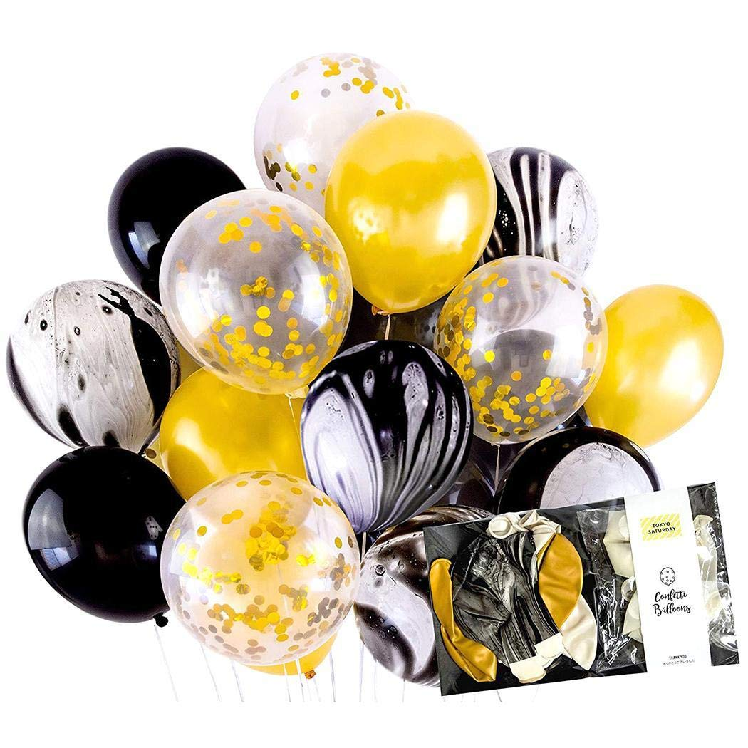 Ladiy 12 Inch Agate Latex Balloons Festival Party Decoration Wedding Supplies Outdoor Nativity Scenes