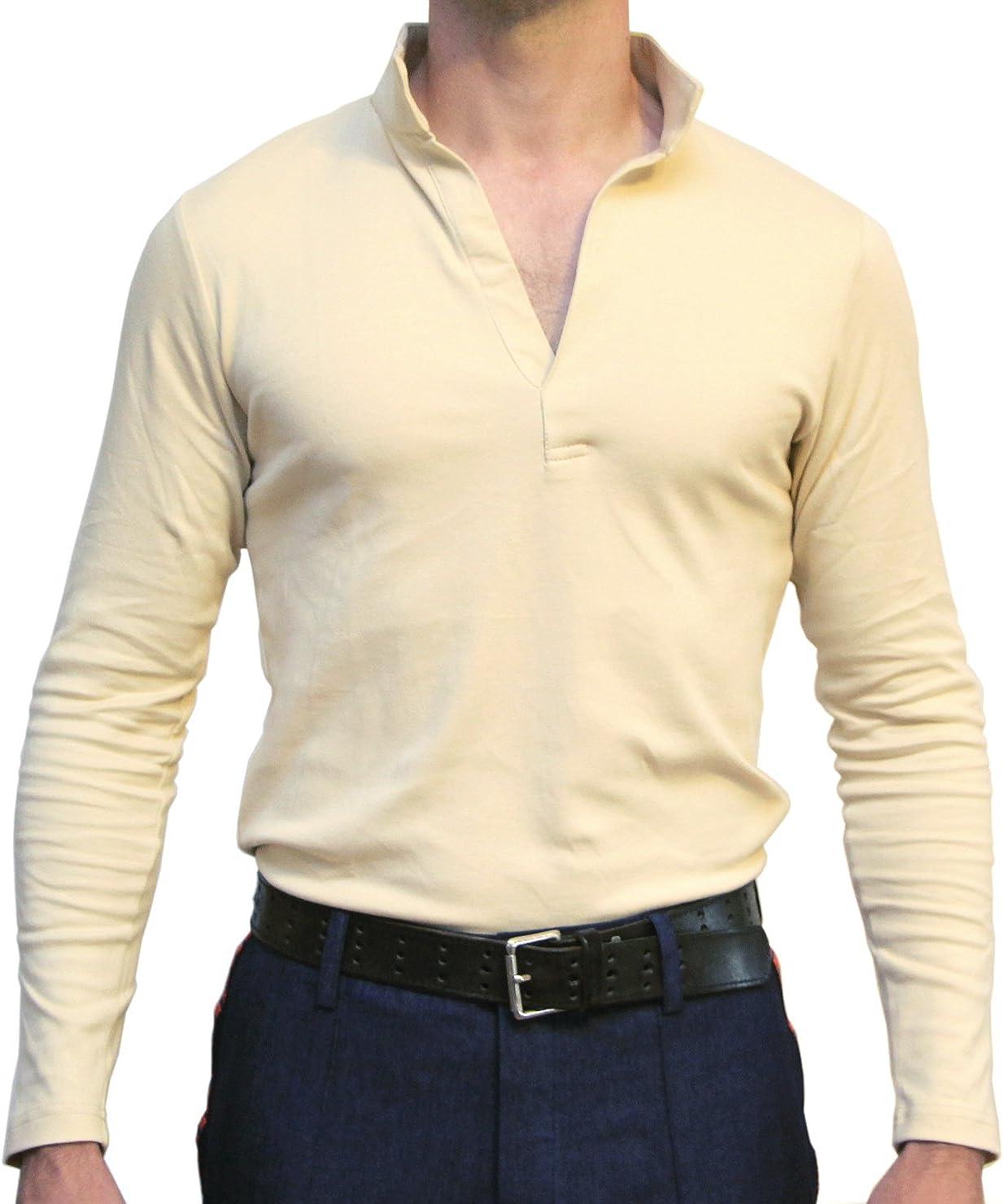 Magnoli Clothiers Han Solo Style Falcon Shirt Star Wars Cosplay
