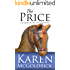 The Price: A Short Story from the Author of The Dressage Chronicles