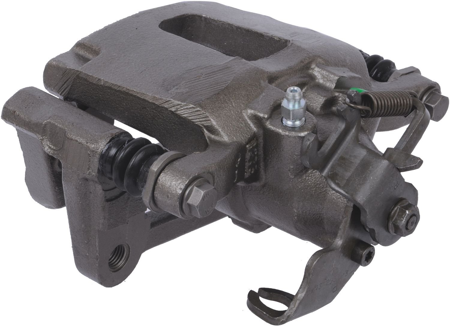 A1 Cardone 18-B5398 Unloaded Brake Caliper