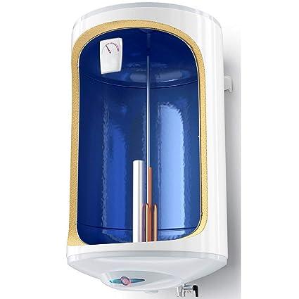 30 50 80 100 120 150 L wandhängender calentador de almacenamiento de agua con 1,