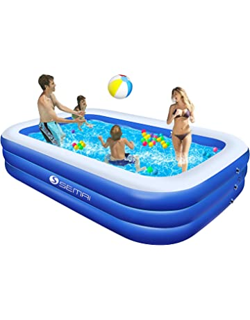 Amazon Ca Swimming Pools Patio Lawn Garden