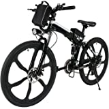 Rear Rack With Wheels For Pacific Cycles If Reach T20