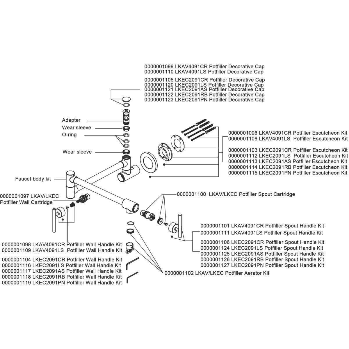 Blue SoDo Tek TM RJ45 Cat5e Ethernet Patch Cable for Samsung MyJet Plus MJC-2300C Printer 25 ft