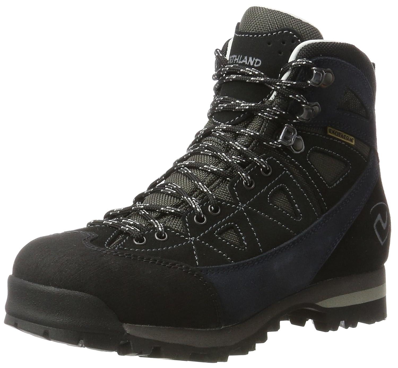 Northland Professional Unisex-Erwachsene Wallis HC Mountain Stiefel Trekking-& Wanderschuhe
