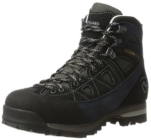 fea87f008 Northland Professional Unisex Adults' Wallis Hc Mountain Boot High ...
