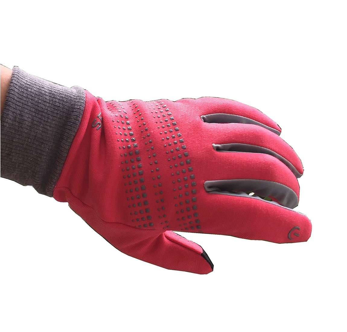Best Rated in Women's Running Gloves & Helpful Customer