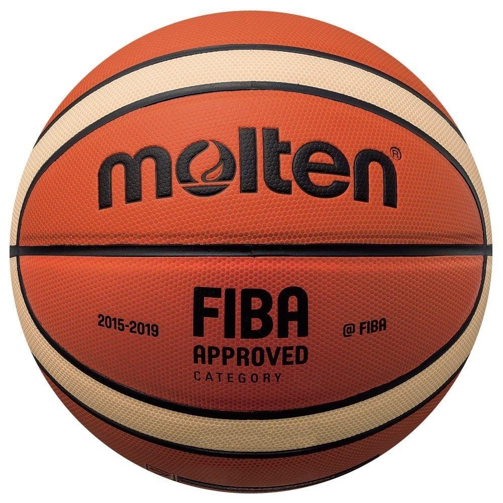 Mejor valorados en Balones de baloncesto   Opiniones útiles de ... fbd87306bfbc7