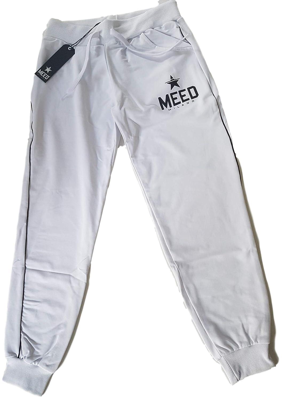 para Mujer Meed Milano Pantal/ón Deportivo
