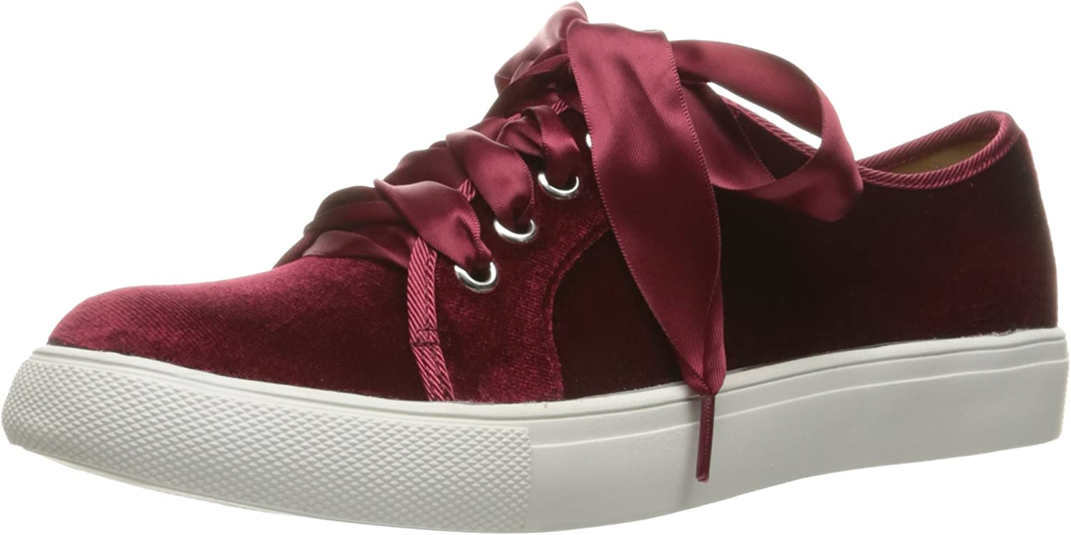 Dirty Laundry by Chinese Laundry Women's Fillmore Fashion Sneaker